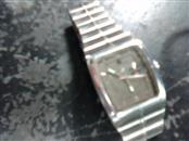 RIP CURL Gent's Wristwatch 17152